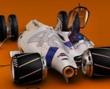 FIA rozpoczyna proces rekrutacji nowego zespołu