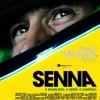 Spotkajmy się w kinie – Senna