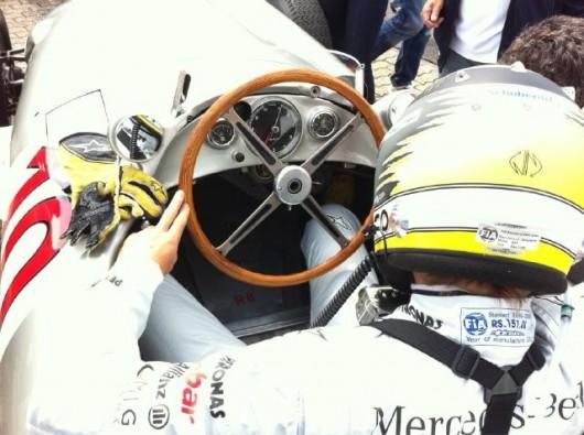 -Formula 1 - Season 2011 - 779y 530x395