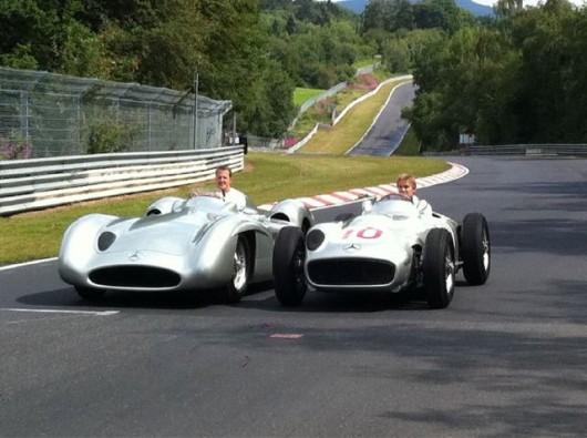 -Formula 1 - Season 2011 - y7nhg 530x395