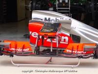 GP USA 2012, Friday 01