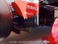 GP USA 2012, Friday 05