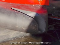 GP USA 2012, Friday 06