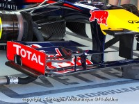 GP USA 2012, Friday 08